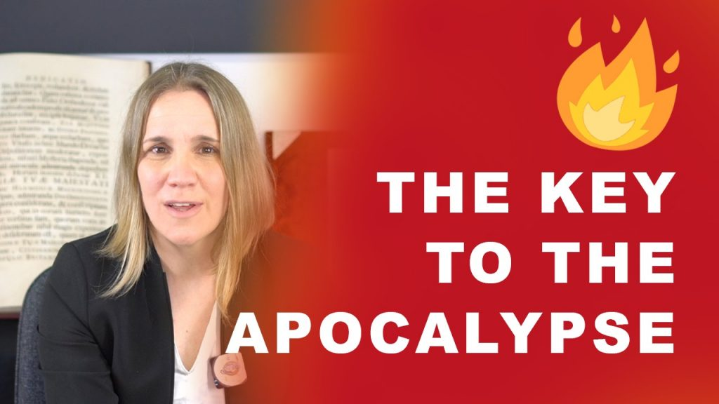 The Apocalypse and what causes it